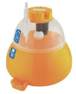 Äggkläckningsmaskin M16 - 89512044 - Höns