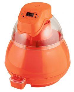 Äggkläckningsmaskin M16 Digital - 89512069 - Höns