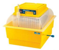 Äggkläckningsmaskin M24 - 89512045 - Höns