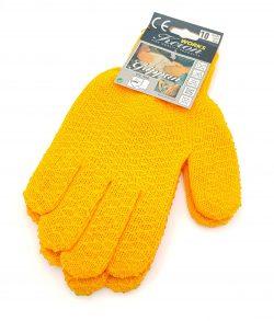 Arbetsvante Grippan Orange - 89514029 - Personlig utrustning