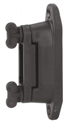 Bandisolator Profi 12-40mm