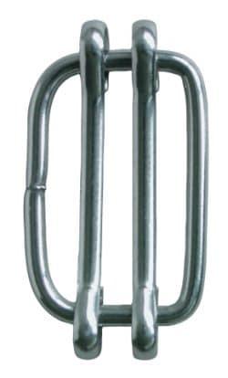 Bandskarv Rostfri 40mm Sb