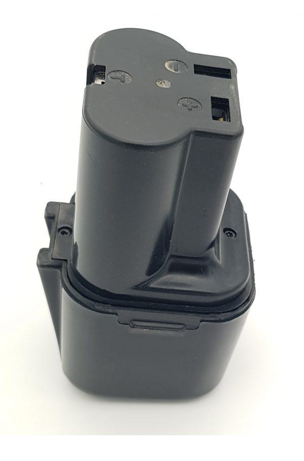 Batteri 7