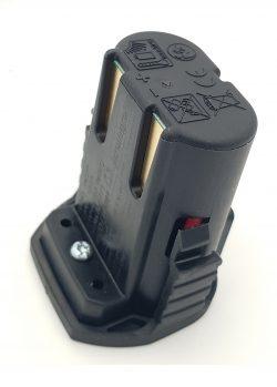 Batteri Li 7