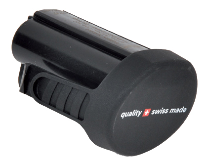 Batteri Li10