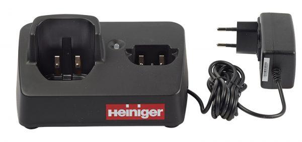 Batteriladdare Till Saphir Klippmaskin - 89504488 - Klipputrustning