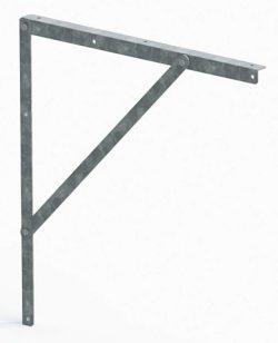 Beslag För Väggmontering Taon-X Mini / Eco - 89504136 - Flugfällor