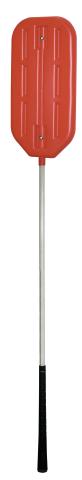 Drivpaddel 107cm Röd - 89506199 - Gris