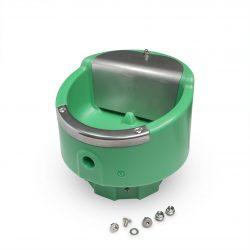 Elvattenkopp Caldolac 5 180w/24v - 89505603 - Vatten frostfri