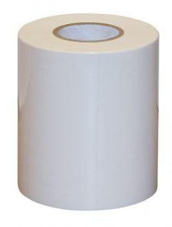 Ensilage Tejp Silo-Top 100mmx25m Vit - 89516550 - Tillbehör