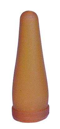 Flasknapp Gummi Sb - 89506164 - Flaskor & nappar