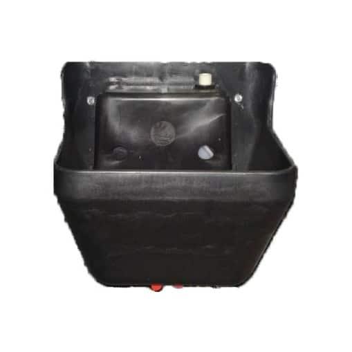 Flottörvattenkopp Ok1111 - 89505135 - Flottörvattenkoppar