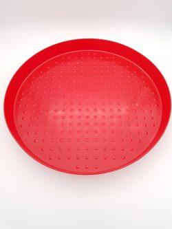 Foderfat Plast 40cm - 89512012 - Höns