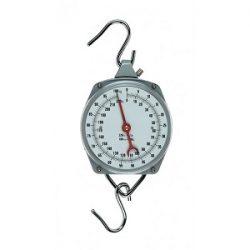 Fodervåg 10kg/50g - 89506510 - Vågar