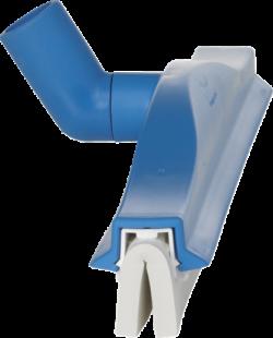 Golvskrapa Vridbar Led Vikan 600mm - 89502023 - Vikan hygienborstar