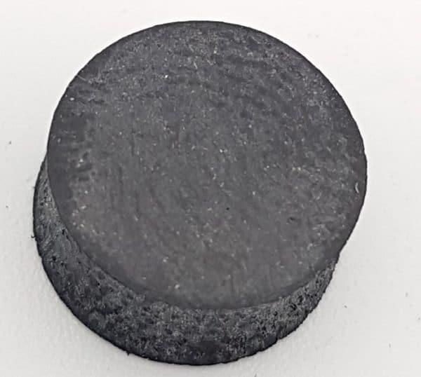 Gummipropp Fr-25 - 89505148 - Tillbehör