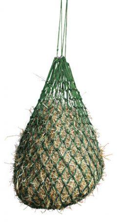 Hönät Grön Liten Maska 5cmx5cm - 89506122 - Balkupa / höhäck / hönät