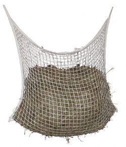 Hönät Slow Feeder 160x100cm - 89506311 - Balkupa / höhäck / hönät