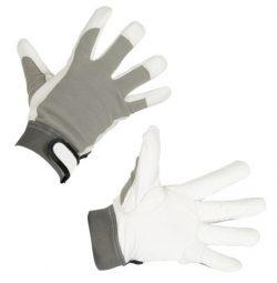 Handske Okuda Strl.11 - 89514041 - Personlig utrustning