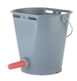 Kalvbar Kpl 8l - 89506150 - Flaskor & nappar