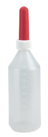 Kalvnappflaska 1l - 89506148 - Flaskor & nappar