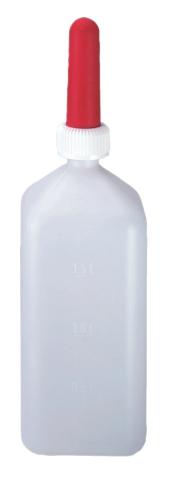Kalvnappflaska 2l - 89506149 - Flaskor & nappar