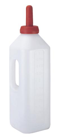Kalvnappflaska 3l - 89506143 - Flaskor & nappar