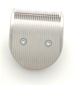Klippset Heiniger Style Midi - 89504476 - Klippskär