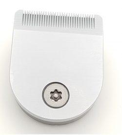 Klippset Heiniger Style Mini - 89504481 - Klippskär