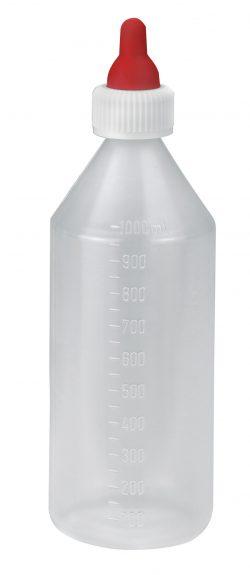 Lammnappflaska 1l - 89506166 - Flaskor & nappar