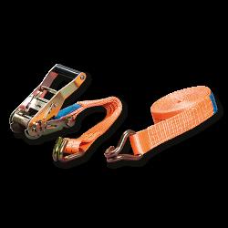 Lastspännare 5m 5 Ton - 89516401 - Last & spännband