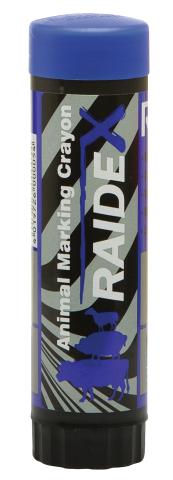 Märkstift Raidl Blå - 89511516 - Märkning