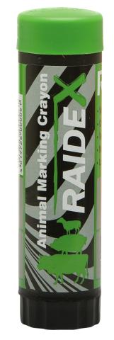 Märkstift Raidl Grön - 89511517 - Märkning