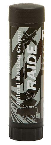Märkstift Raidl Svart - 89511518 - Märkning