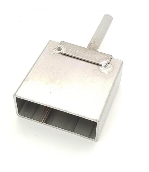 Monteringsnyckel För Ringisolator Sb - 89508211 - Stängseltillbehör