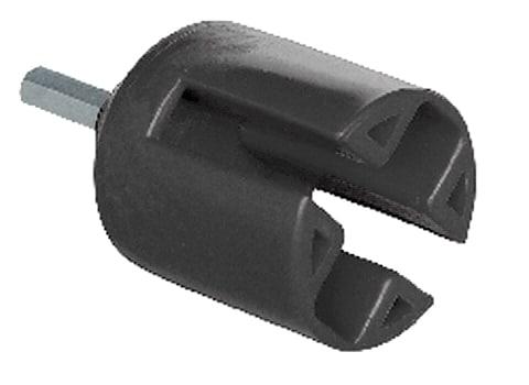 Monteringsnyckel Vario Sb - 89508311 - Stängseltillbehör