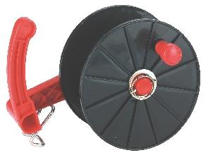 Multi-Vinda - 89508210 - Stängseltillbehör