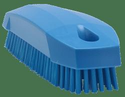 Nagelborste Vikan - 89502002 - Vikan hygienborstar