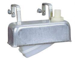 Nivåregulator Autotanker - 89505140 - Nivåregulatorer