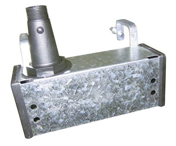 Nivåregulator Super Autotanker - 89505510 - Nivåregulatorer