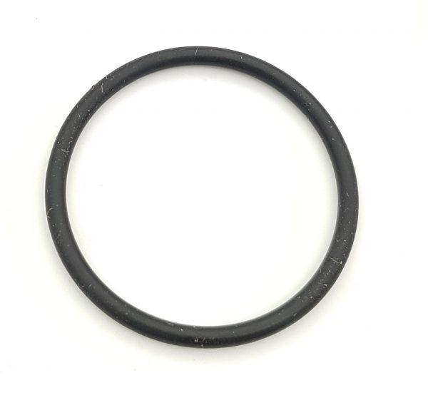 O-Ring 5-Pack Sb - 89505511 - Tillbehör