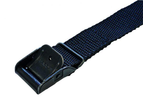 Packband 25x700mm - 89507072 - Last & spännband