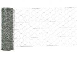 Sexkantnät Fz 900x37x0
