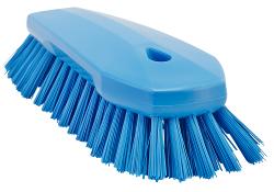 Skurborste Vikan - 89502016 - Vikan hygienborstar