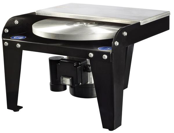 Slipmaskin Heiniger Combi - 89504790 - Klipputrustning