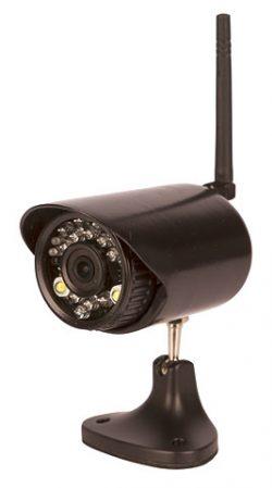 Smartcam Trailer/Wifi - 89503508 - Övervakning