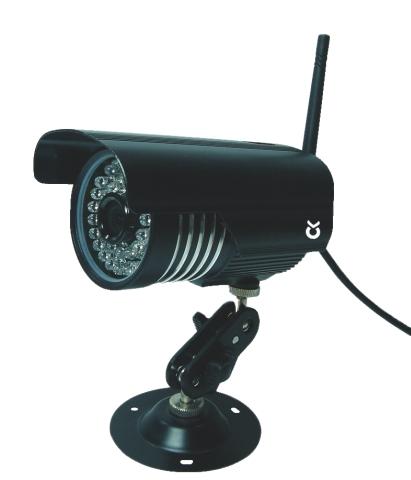 Stablecam - 89503510 - Övervakning