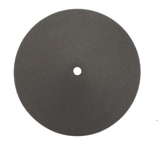 Stolplock Plast 100x100mm Svart - 89508283 - Stängseltillbehör