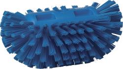 Tankborste Vikan 140x200mm - 89502014 - Vikan hygienborstar