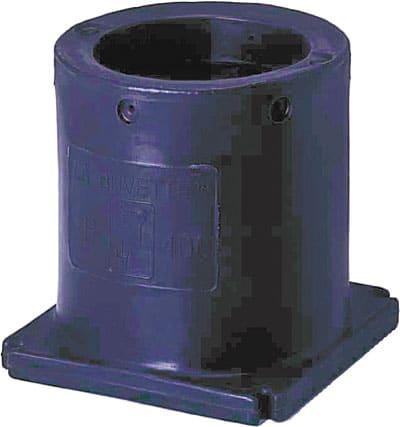 Thermorör Labuvette 400mm - 89505596 - Vatten frostfri